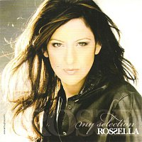 Rossella – Any Selection