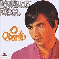 Reginaldo Rossi – O Quente