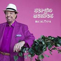 Sérgio Mendes – Maghalena [International Version]