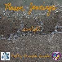 Mason Jennings – Sunlight
