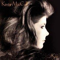 Kirsty MacColl – Kite
