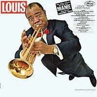 Louis Armstrong – Louis