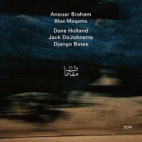 Anouar Brahem – Blue Maqams