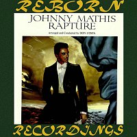 Johnny Mathis – Rapture (HD Remastered)
