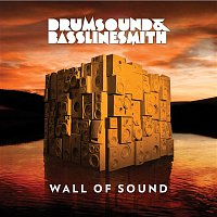 Drumsound, Bassline Smith – Wall of Sound