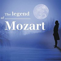 Various Artists.. – The Legend of Mozart