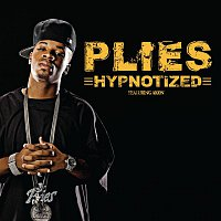 Plies, Akon – Hypnotized