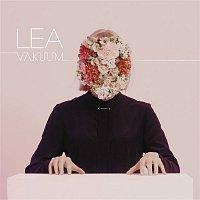 LEA – Vakuum