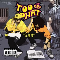 Too Phat – Boogie Down