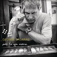 George Dalaras – Pesto Gia Mena