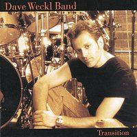 Dave Weckl Band – Transition
