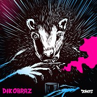 Jokers – Dikobraz