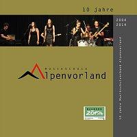 Různí interpreti – 10 Jahre Musikschule Alpenvorland
