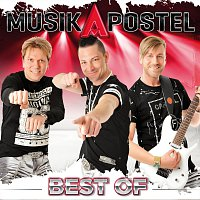 Musikapostel – Best Of