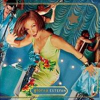 Gloria Estefan – Alma Caribena
