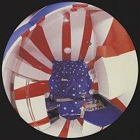 Beastie Boys – Love American Style EP