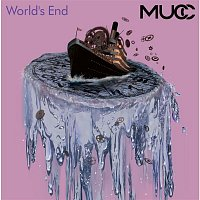 Mucc – World's End