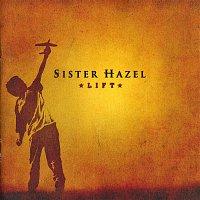 Sister Hazel – Lift