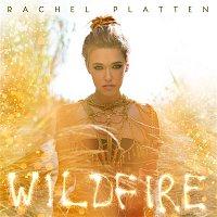 Rachel Platten – Wildfire