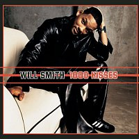Will Smith – 1,000 Kisses