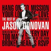 Jason Donovan – The Best of Jason Donovan