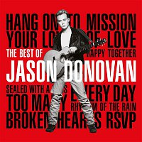 Jason Donovan – The Best of Jason Donovan