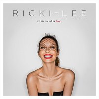 Ricki-Lee – All We Need Is Love