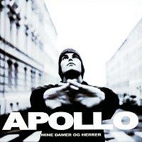Apollo – Mine damer og herrer