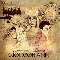 Přední strana obalu CD Cioccorane