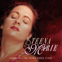 Teena Marie – Lovergirl: The Teena Marie Story