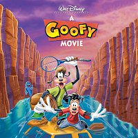 Různí interpreti – The Goofy Movie Original Soundtrack