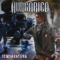 Hungarica – Demokratúra