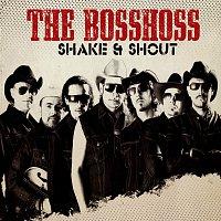 Shake & Shout