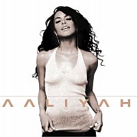 Aaliyah – Aaliyah [International Version]