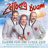 Zellberg Buam – Lieder fur die stille Zeit