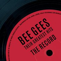 Bee Gees – The Record - Their Greatest Hits