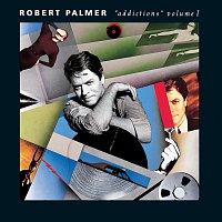 Přední strana obalu CD Addictions Volume 1