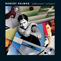 Robert Palmer – Addictions Volume 1