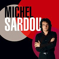 Michel Sardou – Best Of 70