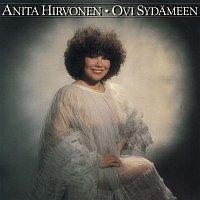 Anita Hirvonen – Ovi Sydameen