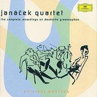 Janáček Quartet – Janácek Quartet: The Complete Recordings