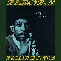 Kenny Dorham – Quiet Kenny (HD Remastered)