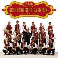 Neue Bohmische Blasmusik – Immer wieder Blasmusik