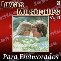 Různí interpreti – Joyas Musicales: Para Enamorados, Vol. 1
