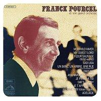Franck Pourcel – Amour, danse et violons n°37