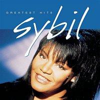 Sybil – Sybil's Greatest Hits