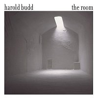Harold Budd – The Room