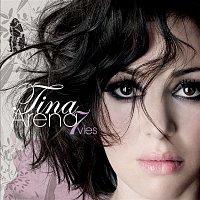 Tina Arena – 7 vies