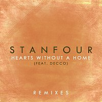 Stanfour, DECCO – Hearts Without A Home [Remixes]