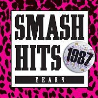 Various Artists.. – Smash Hits 1987